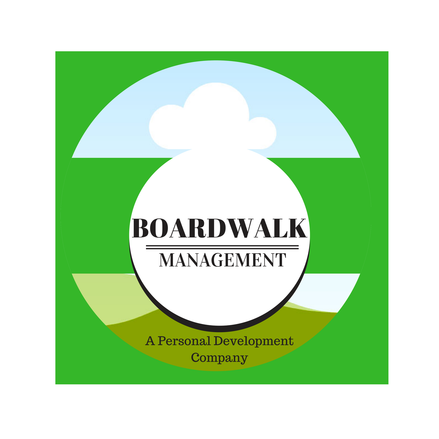 Boardwalk Management and Investment Group